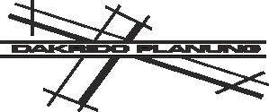 Dakrido Planung – Hettlingen